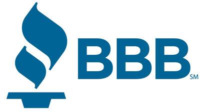 BBB warns of Netflix scam