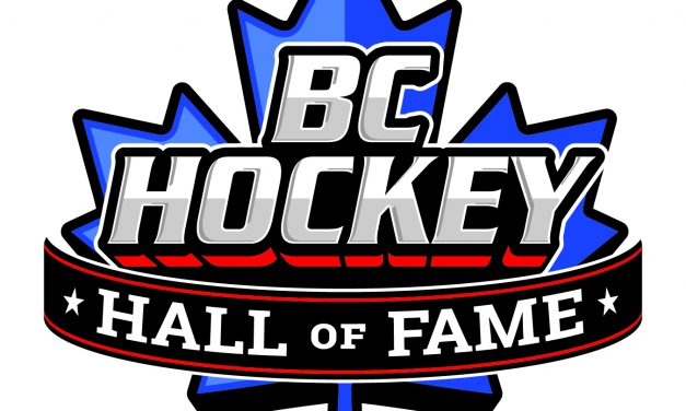 BC Hockey Hall looking for artifacts for new exhibit