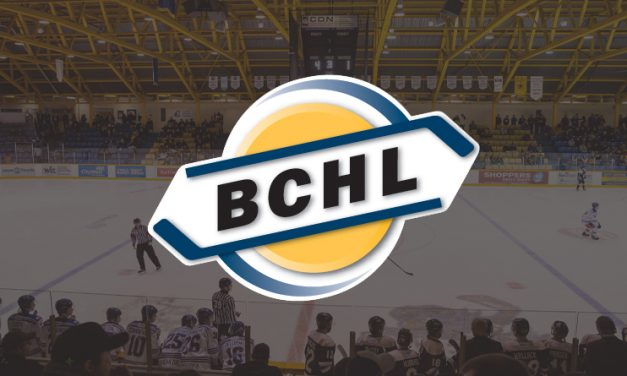 New protocols coming to BCHL