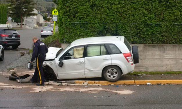 Man who carjacked Good Samaritan's car after crash awaits sentence