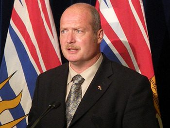PST return looms for B.C. business