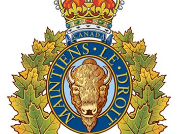 Fatal collision on Highway 1