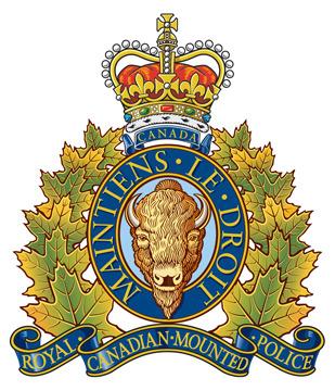 Merritt RCMP plead for understanding