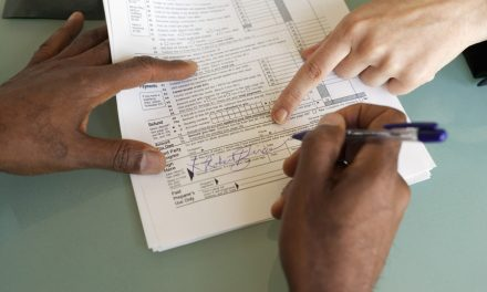 ALBAS: Tax increase or tax fairness?
