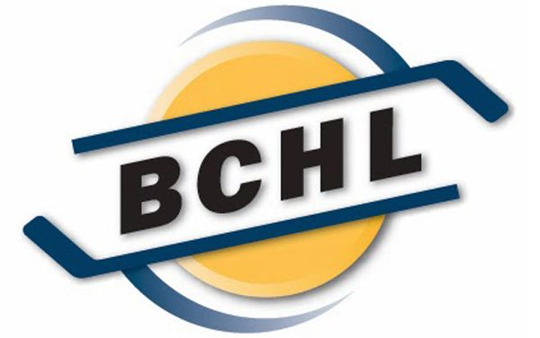 BCHL season pushed back once again