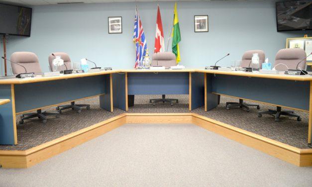 City of Merritt to showcase new budget tool