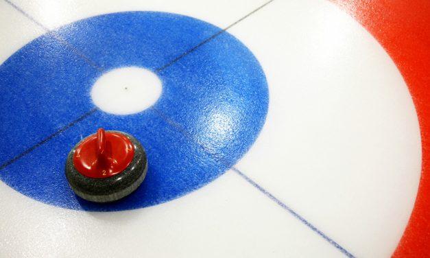 Curl BC cancels provincials in Kamloops