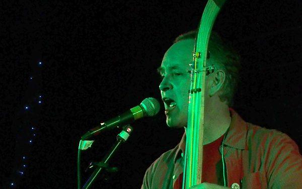 Dung Beatles CD release concert leads briefs