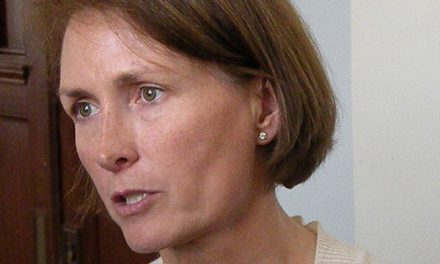 Child advocate says protection system failing