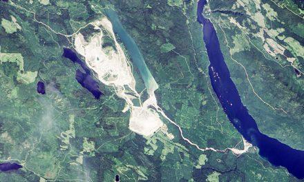 Mine dam inspections ordered across B.C.