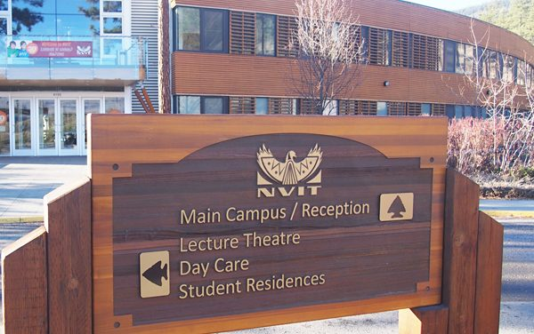 NVIT programs slated for school year debut
