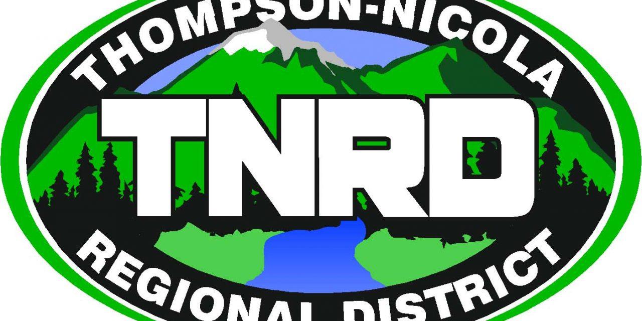 TNRD proposes mosquito Pest Management Plan