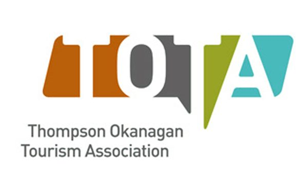 Thompson Okanagan Tourism rolls out free tourism program