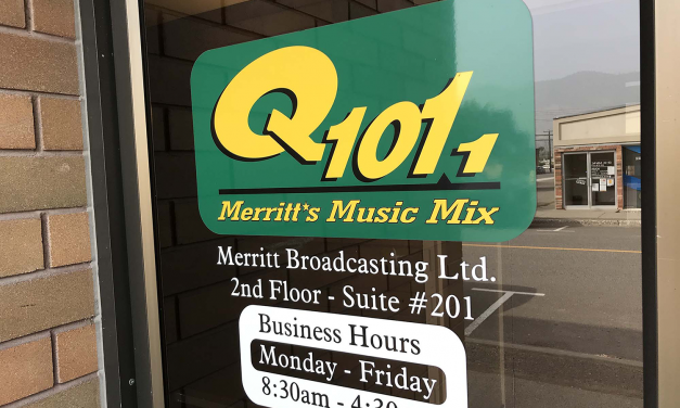 Sale of Q101 to Jim Pattison Group approved