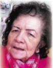 Margaret Beauchesne