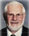 Eugene Michael Kitzul
