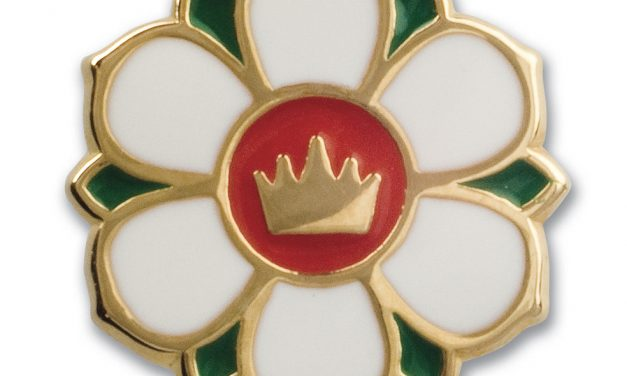 Nominations open for Order of BC