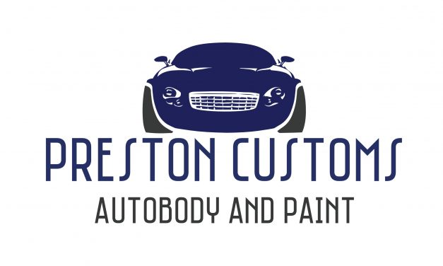 """Preston Customs Autobody and Paint customizes vehicles into """"works of art"""""""