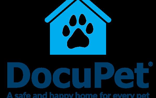 Merritt introduces new pet licensing program